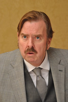 Timothy Spall picture G780549