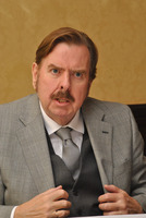 Timothy Spall picture G780550