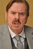 Timothy Spall picture G780552