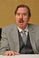 Timothy Spall picture G780553