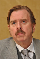 Timothy Spall picture G780554