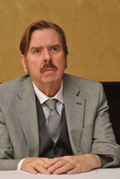 Timothy Spall picture G780555
