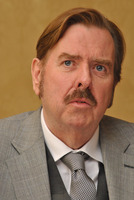 Timothy Spall picture G780556