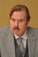 Timothy Spall picture G780557