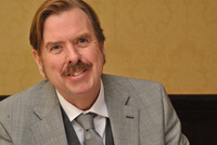 Timothy Spall picture G780559