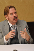 Timothy Spall picture G780560