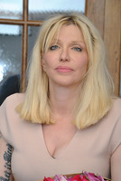 Courtney Love picture G780578