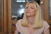 Courtney Love picture G780580