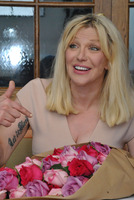 Courtney Love picture G780581