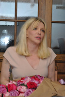 Courtney Love picture G780583