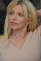 Courtney Love picture G780585