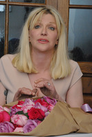 Courtney Love picture G780586