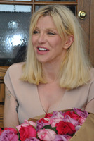 Courtney Love picture G780588