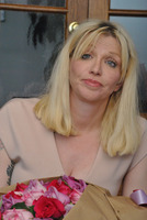 Courtney Love picture G780590