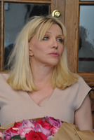 Courtney Love picture G780592