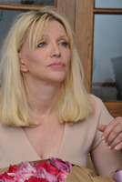 Courtney Love picture G780594