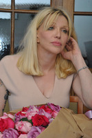 Courtney Love picture G780599