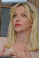 Courtney Love picture G780602