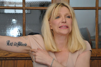 Courtney Love picture G780604