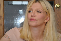 Courtney Love picture G780607
