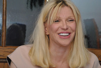 Courtney Love picture G780609