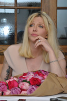 Courtney Love picture G780610