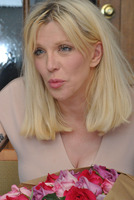 Courtney Love picture G780612