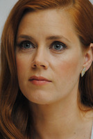 Amy Adams picture G780630