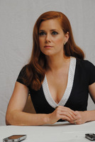 Amy Adams picture G780631