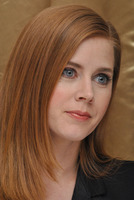 Amy Adams picture G780632