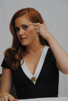 Amy Adams picture G780634