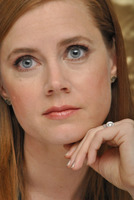 Amy Adams picture G780635