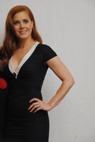 Amy Adams picture G780636