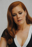 Amy Adams picture G780637