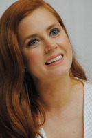 Amy Adams picture G780638