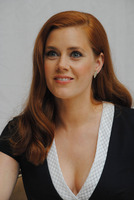 Amy Adams picture G780639