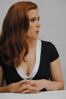 Amy Adams picture G780640