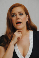 Amy Adams picture G780641