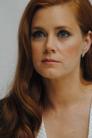 Amy Adams picture G780642