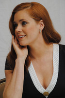 Amy Adams picture G780645