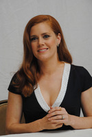 Amy Adams picture G780646