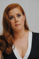 Amy Adams picture G780647