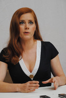 Amy Adams picture G780649