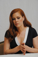 Amy Adams picture G780650