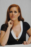Amy Adams picture G780651