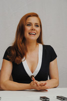 Amy Adams picture G780652