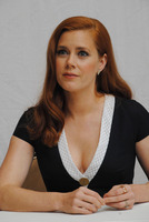 Amy Adams picture G780653
