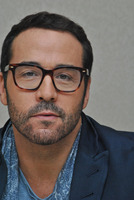 Jeremy Piven picture G780706