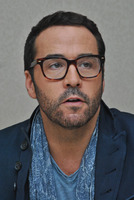 Jeremy Piven picture G780707
