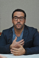 Jeremy Piven picture G780708